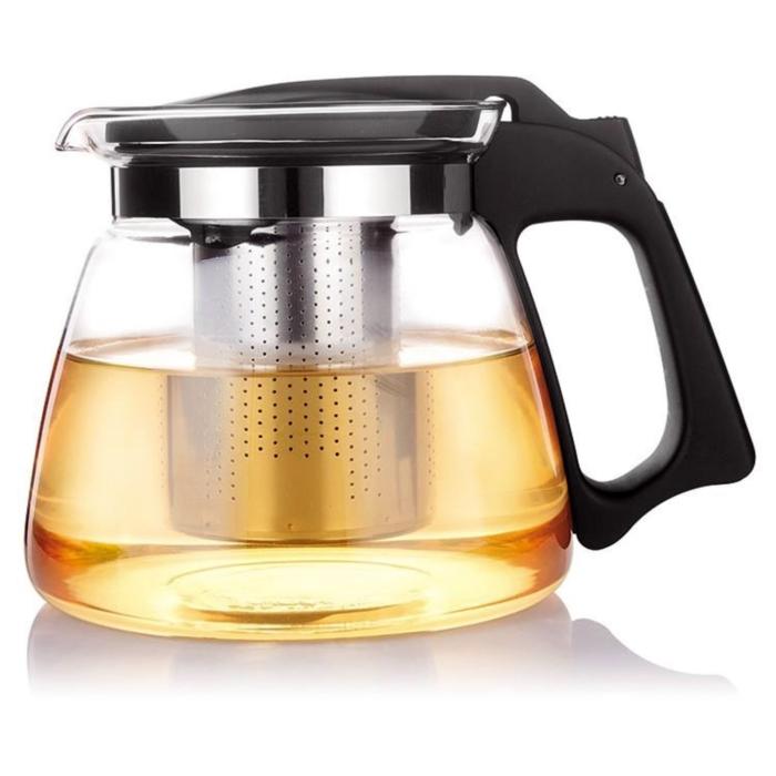 teapot 900ml