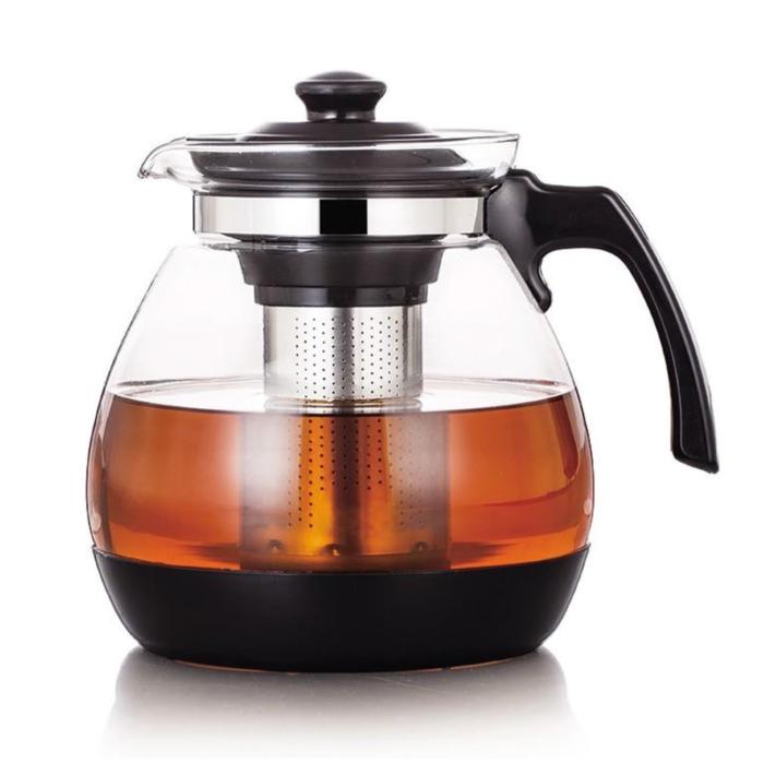 teapot_1200ml