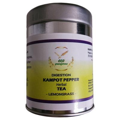 tea_lemongrass